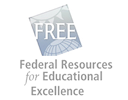 Federal Resources for Educational Excellence