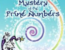 Book: Mystery of Prime Numbers