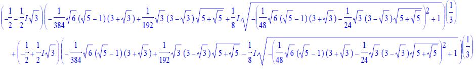 How Do You Find Exact Values For The Sine Of All Angles
