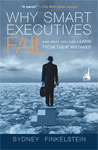 smart executives fail