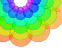 Mathics diagram