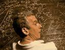 Dr Who equations - true?