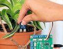 Make!Sense is a sensor measurement system