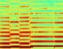 Audio signal processing MOOC