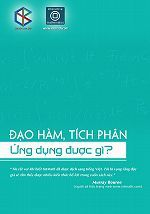 Vietnamese translation of IntMath calculus topics