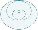 svgPHPGrapher is a new PHP-bassed svg math grapher.