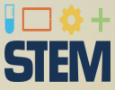 STEM on OER
