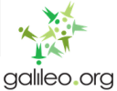 Galileo offers teacher resources