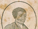 The exceptional life of Benjamin Banneker