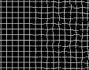 10 Award-Winning Optical Illusions and Brain Puzzles
