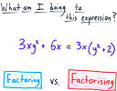US vs. UK: Mathematical Terminology