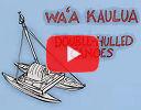 How did Polynesian wayfinders navigate the Pacific Ocean?