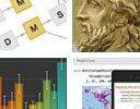 Wolfram Webinars