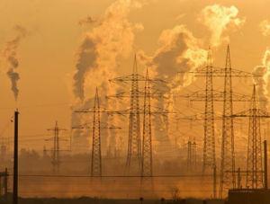 subsidise fossil fuels