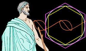 Eudoxus
